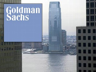 goldman sachs 2.jpg