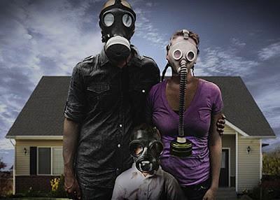 survivalistes famille.jpg