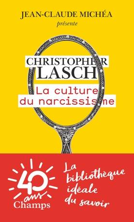 Lash_Culture du narcissisme.jpg