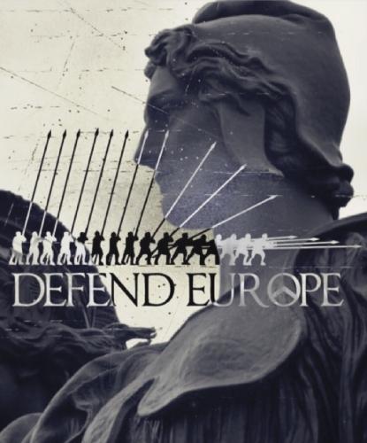 Defend Europe.jpg