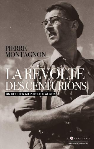 Montagnon_La révolte des centurions.jpg