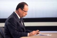 Hollande 6.jpg