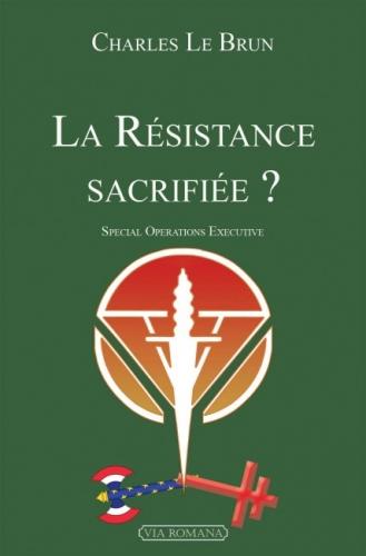 Le Brun_la-resistance-sacrifiee-.jpg