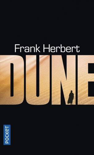 Herbert_Dune.jpg