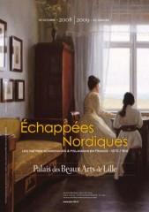 echappees_nordiques.jpg