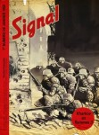 signal_1.jpg