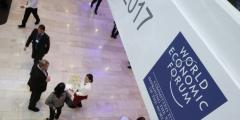 Davos_2017.png