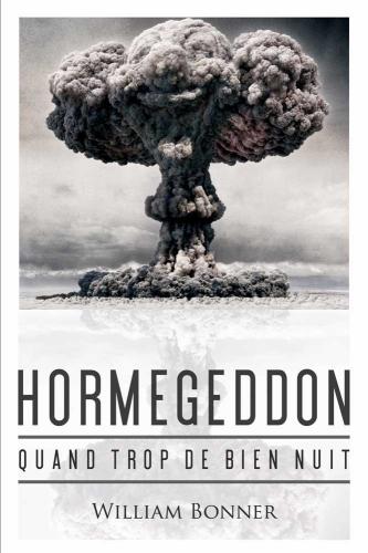 Hormegeddon.jpg