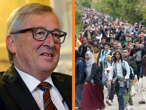 Juncker__Migrants.jpg