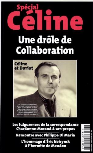 Spécial Céline 23.jpg