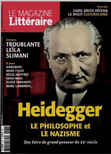 Magazine littéraire 576.jpg
