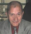 Jean-Claude Valla.jpg