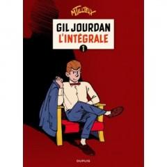Gil Jourdan.jpg