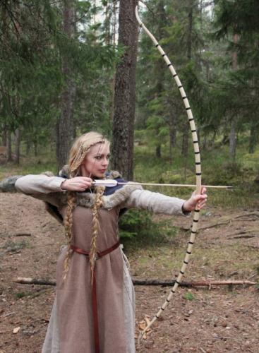 Viking archer.jpg