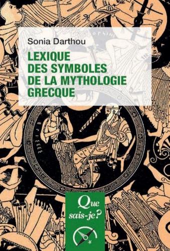 Darthou_Symboles de la mythologie grecque.jpg