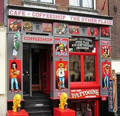 Coffee_Shop_amsterdam.jpg