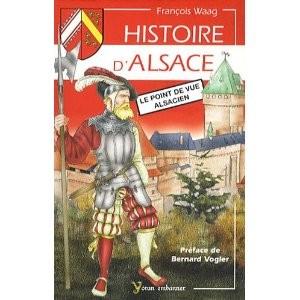 Histoire d'Alsace.jpg