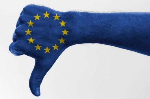 euroscepticisme.jpg