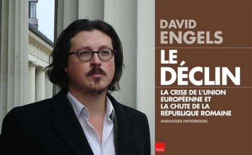 David Engels.jpg