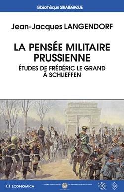 Pensée militaire prussienne.jpg