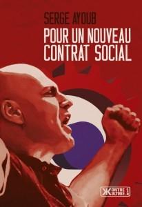 Ayoub_Pour un nouveau contrat social.jpg