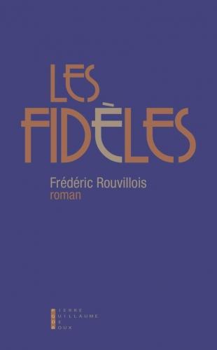 Rouvillois_Les fidèles.jpg