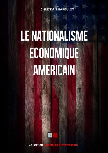 Harbulot_Nationalisme économique américain.jpg