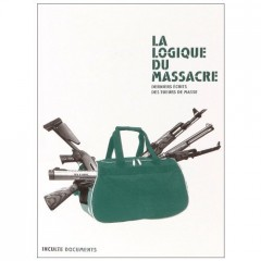 Logique du massacre.jpg