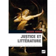 Vergès justice littérature.jpg