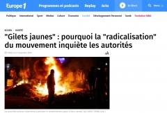 Gilets jaunes_Radicalisation.jpg
