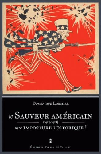 Lormier_Sauveur américain.jpg