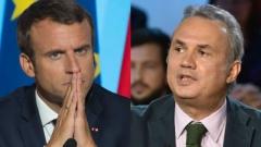 Macron_Roger-Petit.jpg