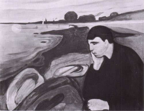 Mélancolie Munch.jpg