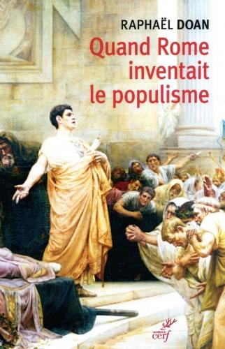 Doan_Quand Rome inventait le populisme.jpg