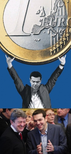 Tsipras_Mélenchon_euro.jpg