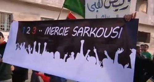 sarkozy-libye-.jpg
