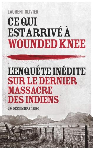 Olivier_Ce qui est arrivé à Wounded knee.jpg