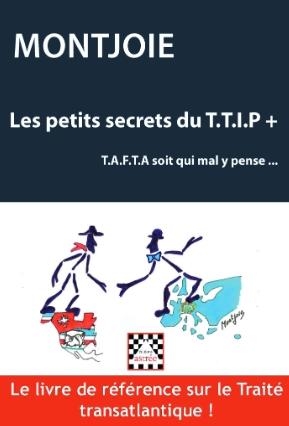 Petits secrets du TTIP.jpg