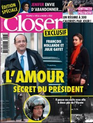 closer_hollande-gayet.jpg