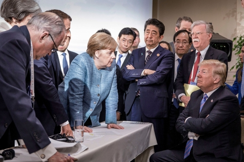 Trump_Merkel_G7.jpg