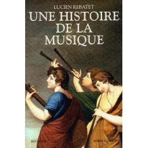 Histoire de la musique.jpg