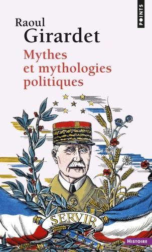 Girardet_Mythes et mythologies politiques.jpg