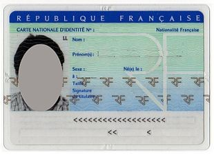 Carte d'identité.jpg