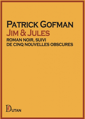 Gofman_Jim & Jules.jpg