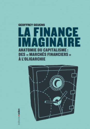 Finance imaginaire.jpg