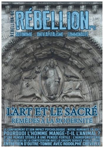 Rébellion 92.jpg