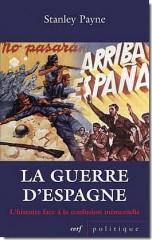 Guerre d'Espagne 2.jpg