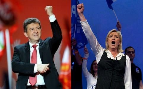 Le Pen - Mélenchon.jpg