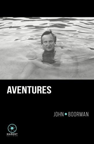 Boorman_Aventures.jpg