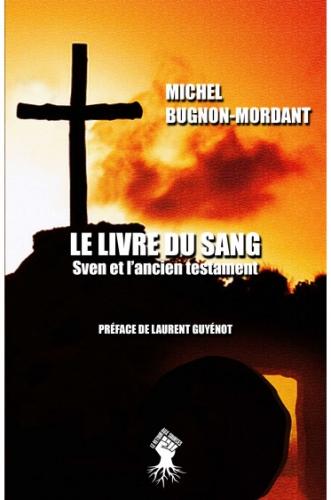 Bugnon-Mordant_Le livre du sang.jpg